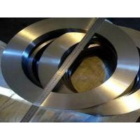 Quality Wrought Iron Forging Rings supplier price wholesale