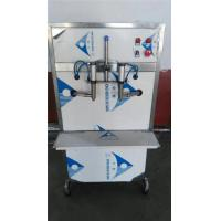 Quality Semi-automatic piston filling machine wholesale