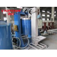 Buy cheap Mixing machine DT-3 Bucket Elevator from wholesalers