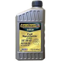 Quality Synthetic Blend Motor Oil wholesale