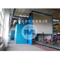 Quality No pump water curtain spray chamber wholesale