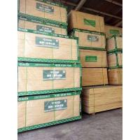 Cheap laminated wood for sale