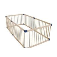 Buy cheap fence from wholesalers
