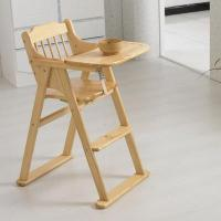 Quality dining chair for children wholesale