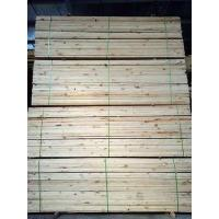 Buy cheap 2. trimming board of furniture grade from wholesalers