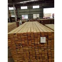 Buy cheap 6.1 core material of industrial grade from wholesalers