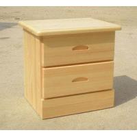 Buy cheap bedside cabinet 2 from wholesalers