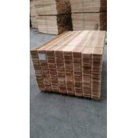 Buy cheap cedar fence board 1 from wholesalers