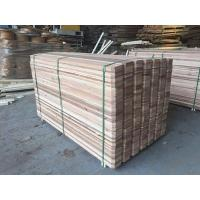 Buy cheap cedar fence board 3 from wholesalers