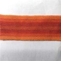 Buy cheap Flat Striped Knitting Patterns Tapes from wholesalers