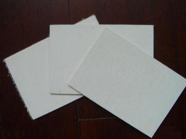 Cheap Magnesium Oxide FireBoard for sale