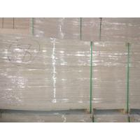 Buy cheap Magnesium Oxide FireBoard from wholesalers