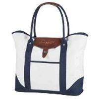 Buy cheap canvas bags ofcb 001 from wholesalers