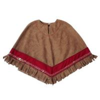 Buy cheap Garment Item from wholesalers