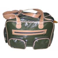 Buy cheap Pet Carrier from wholesalers