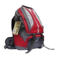 Buy cheap Camping Bag E012 from wholesalers