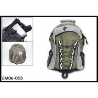 Cheap Backpack GM06-008 for sale