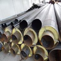 Quality Trade Assurance steel tubes manufacturer wholesale