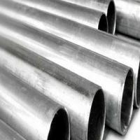 Quality China Stainless Steel Pipe 201 304 Factory Direct wholesale
