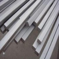 Quality china prepainted steel coil supply to swedish wholesale