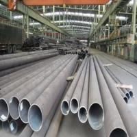 Quality steel 690 UNS N06690.2.4642 bright round bar wholesale