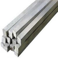 Buy cheap 420 Stainless Steel Coil from wholesalers