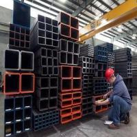 Quality RINA grade EQ47 shipbuilding steel plate dealer wholesale