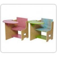 Quality Wood Desk Chair Item: 315 wholesale