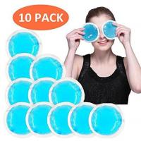 Quality Round ice pack for Cosmetic surgery wholesale