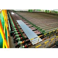 Quality SPCC Cold Rolled Steel Coil Sheet Plate wholesale