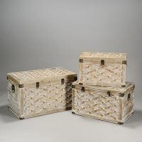 Quality WOOD TRUNK wholesale