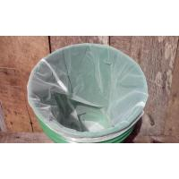 Buy cheap Choose Options 150 Micron Filter Bag for 5-Gallon Pails from wholesalers