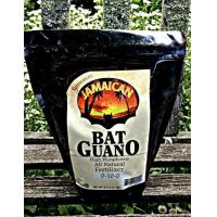 Buy cheap Choose Options High Phosphorus Jamaican Bat Guano (0-10-0) from wholesalers