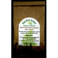 Quality Garden Lime wholesale