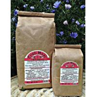 Quality Crab Meal wholesale
