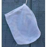 Quality 400 Micron Compost Tea Filter Bag, Small wholesale