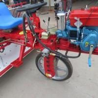 China Rice Planting Machine for sale on sale