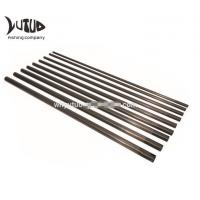 China China Fishing Rod Blank Manufacturer Quality Boat Telescopic Carbon Fishing Rod Blank on sale