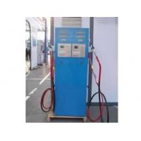 Cheap CNG Vehicle Conversion CNG Vehicle Conversion for sale