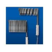 Quality Coil Heater wholesale