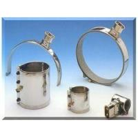 Quality Mica Band Heater wholesale