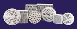 Cheap Ceramic Foundry Filter for sale