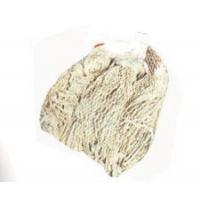 Quality Natural casings net pack casings wholesale