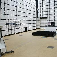 Buy cheap Anechoic Chamber from wholesalers