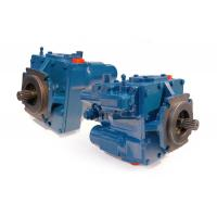 China Eaton Hydraulic Pumps & Motors on sale