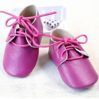 Quality shoes series YWL8006 wholesale