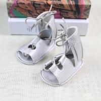 Quality shoes series YWL6055 wholesale