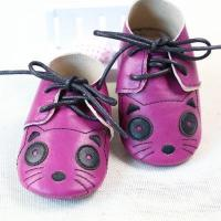 Quality shoes series YWL8017 wholesale