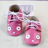 Quality shoes series YWL8018 wholesale