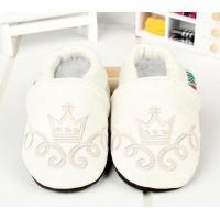 Quality shoes series YWL1124 wholesale